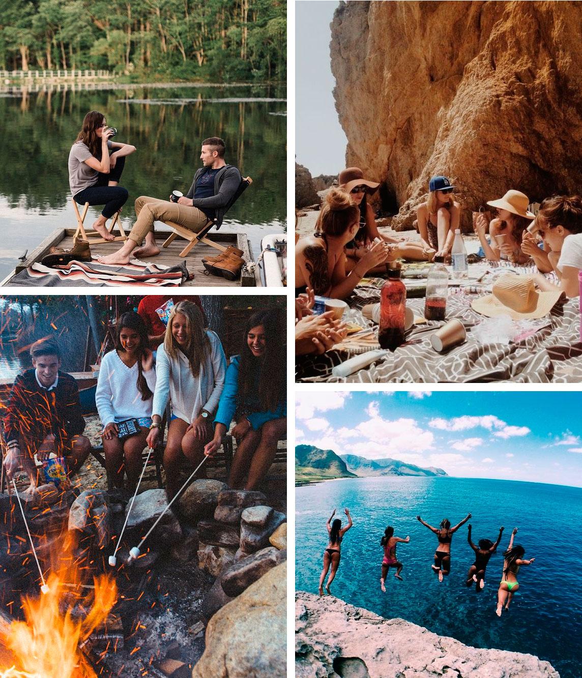 collage_amigos-amor-verano-diversion-decoratualma
