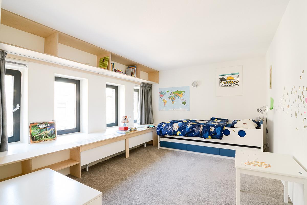 escuela a hogar decoratualma 9