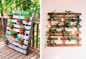 Collage_-jardin-vertical-decoratualma