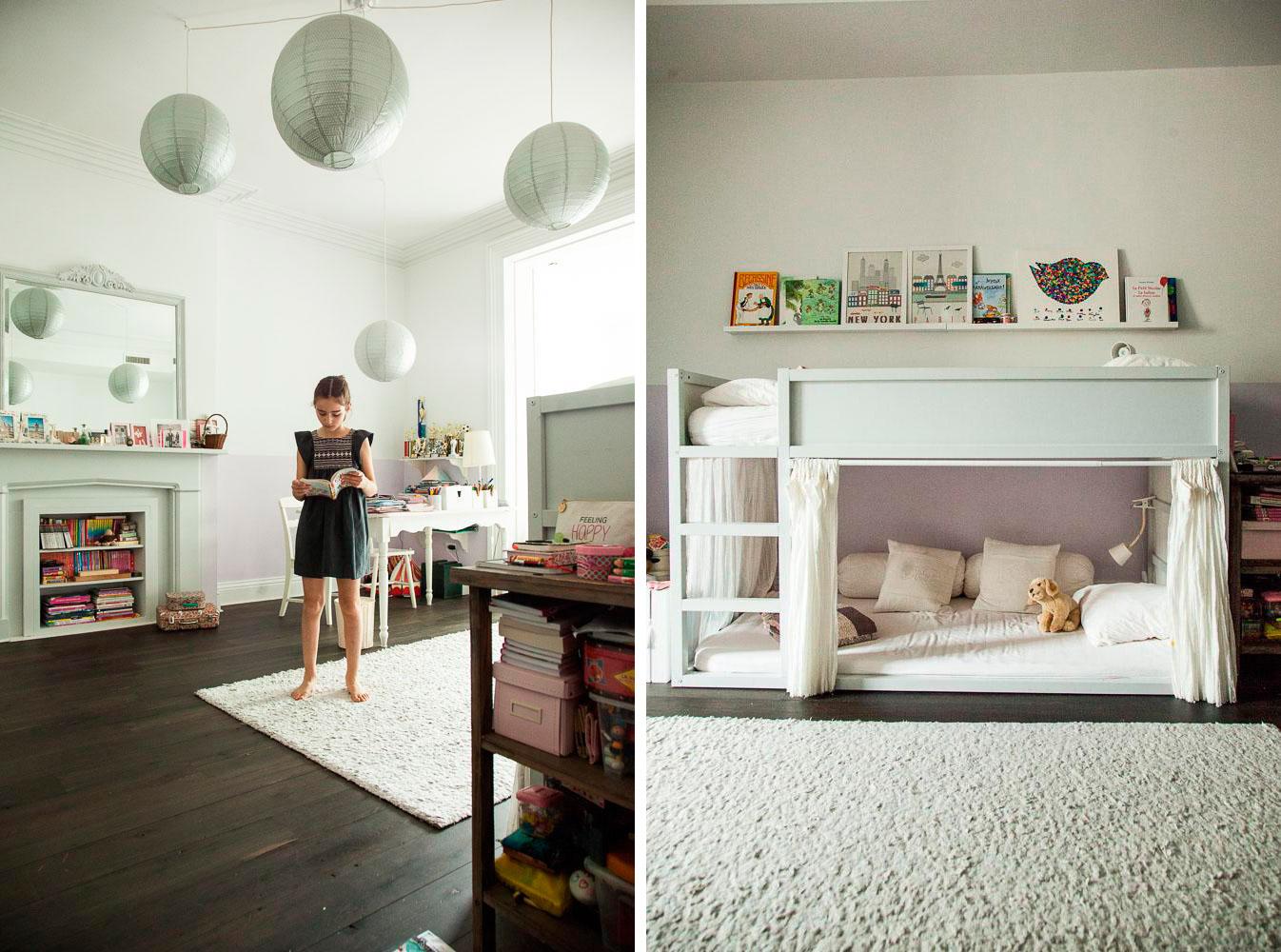 Compo-dormitorio-infantil-estilo-boho-chic-niña-decoracion-junior-juvenil