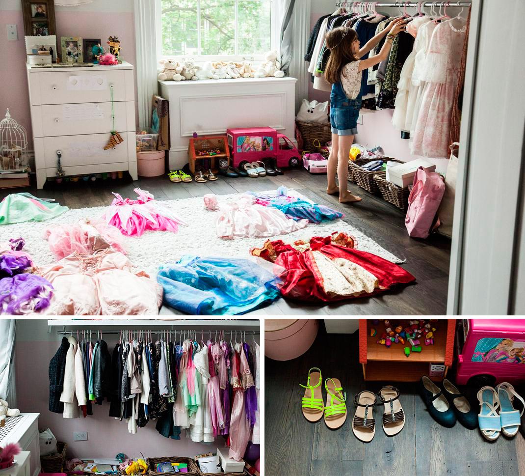 Compo-vestidor-zapatos-vestidos-niños
