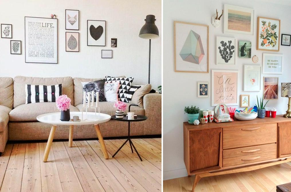 Composicion-pared-decoracion-inspiracion