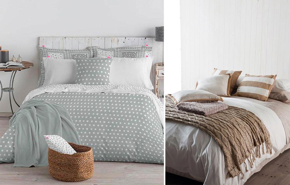 Composicion-ropa-de-cama-inspiracion-decoratualma-10xdiez