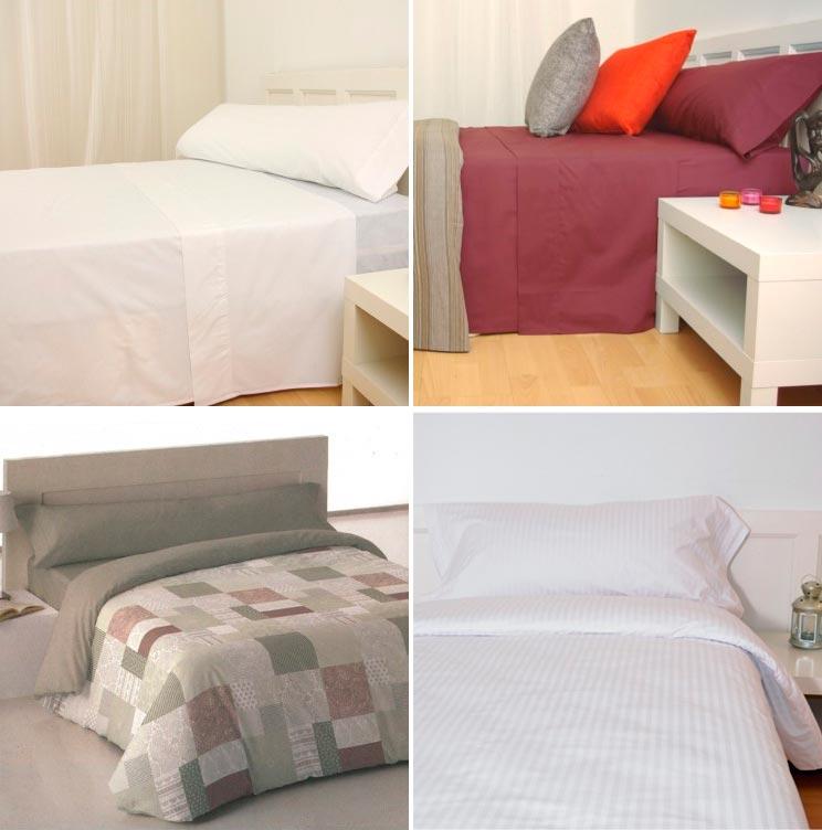 Fundas-nórdicas-y-ropa-de-cama-10xdiez