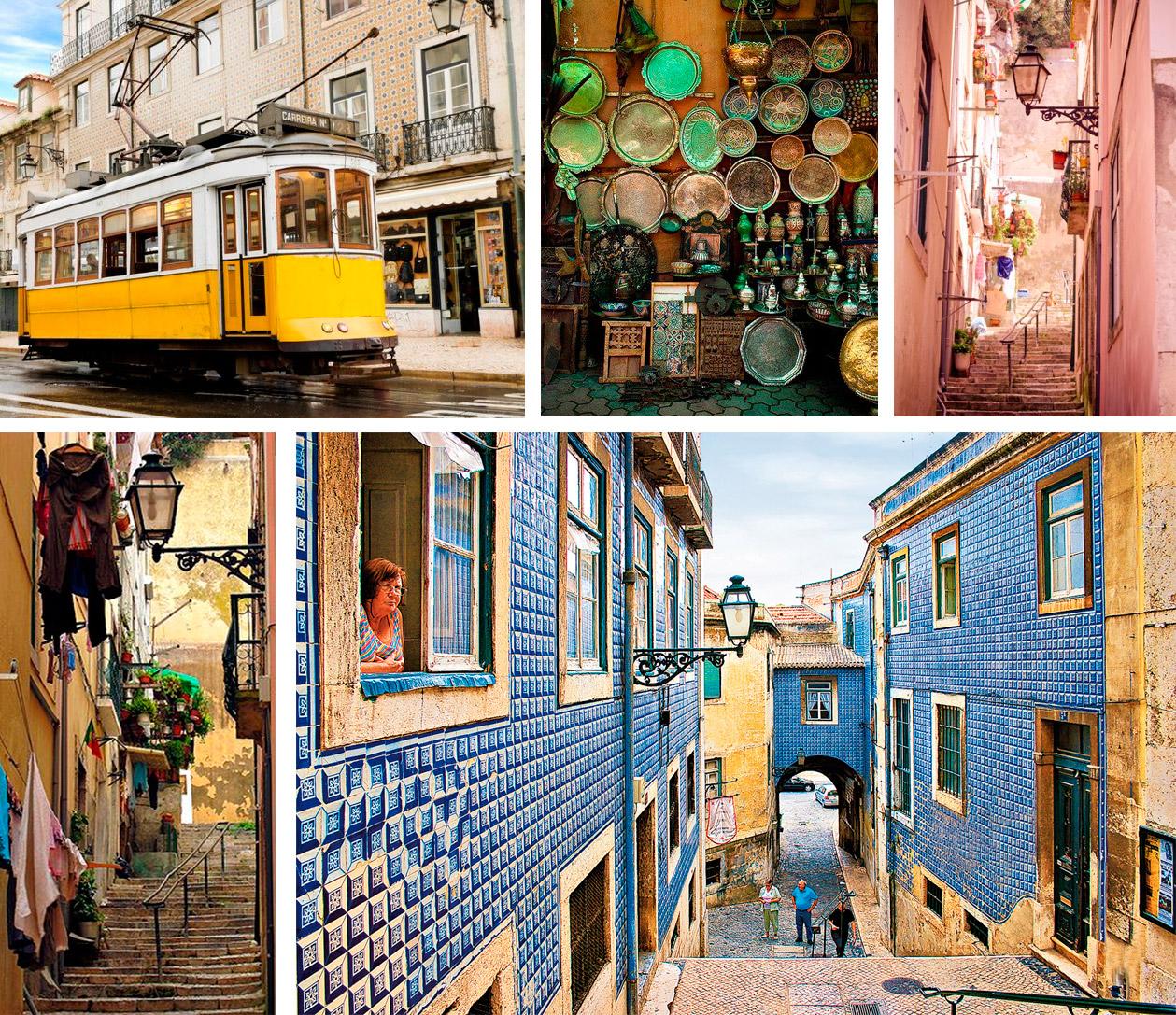 Muraira-portugal