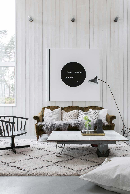 1 casa estilo boho decoratualma