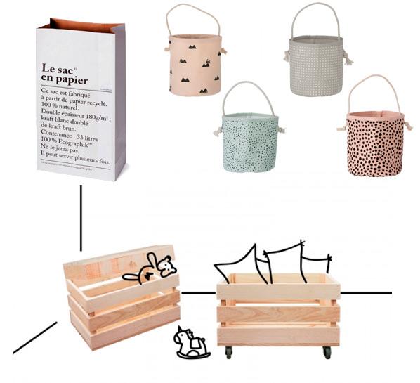 Cajas-almacenamiento-decoratualma