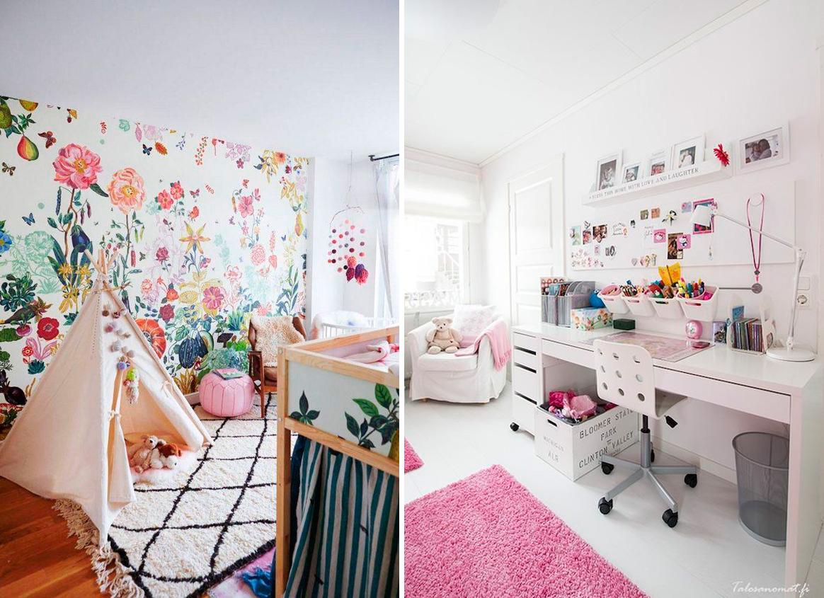 Dormitorio-infantil-espacios-diferenciados