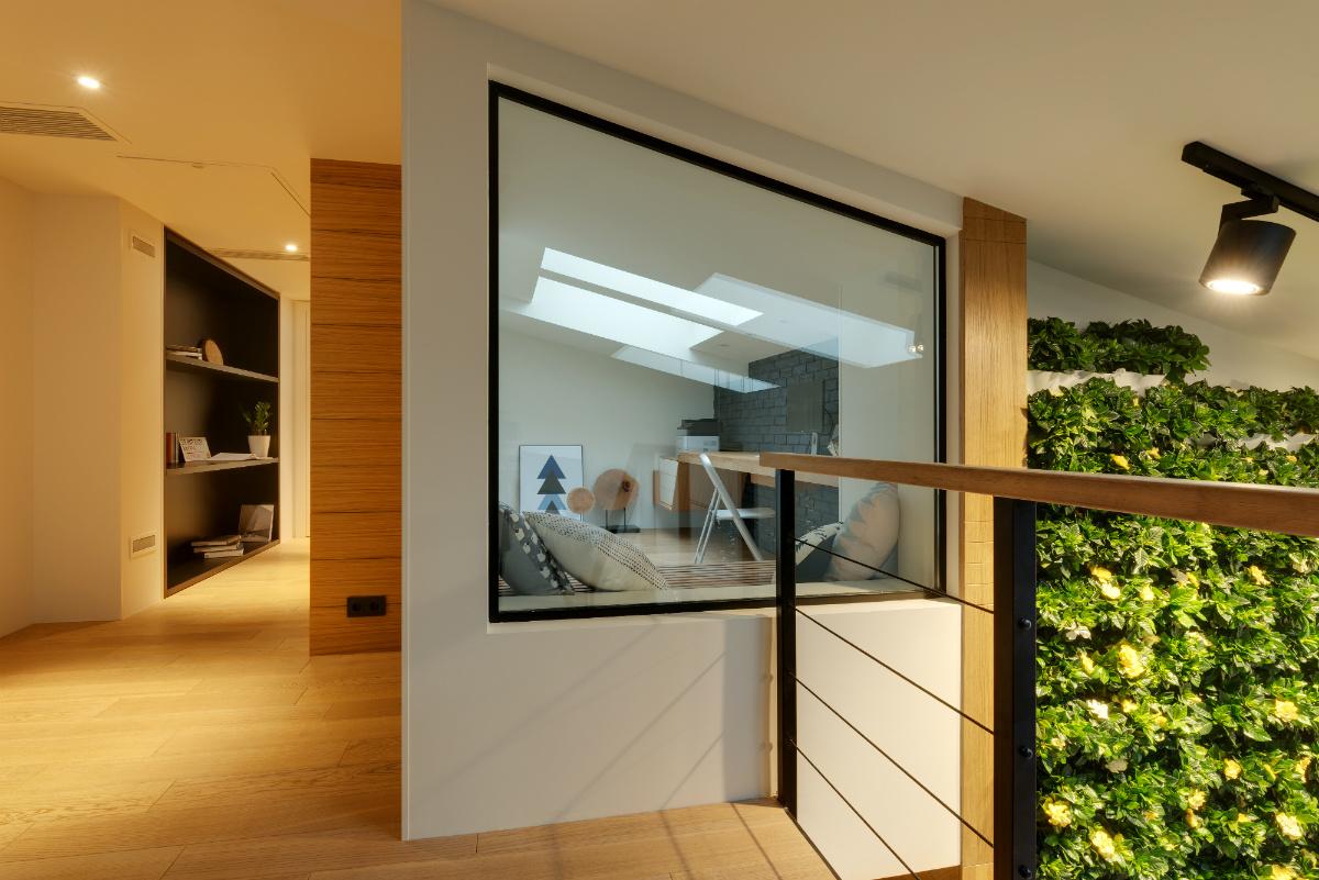 estudio-con-ventana-interior