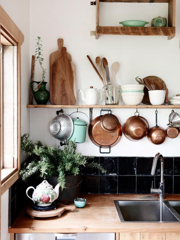 5-zona-cocina-esquina-detalle