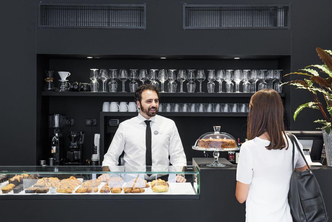 cafe-moleskine-barra