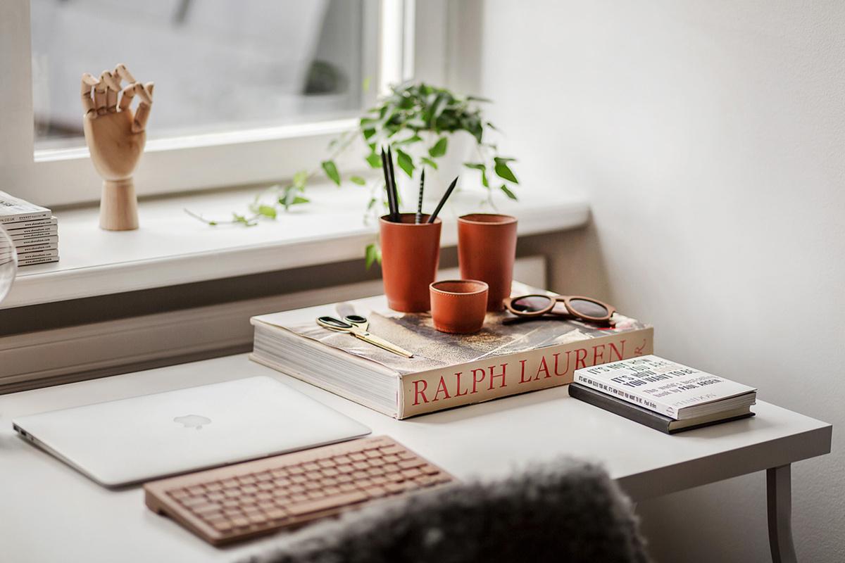 detalles-el-escritorio