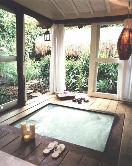 spa-al-aire-libre