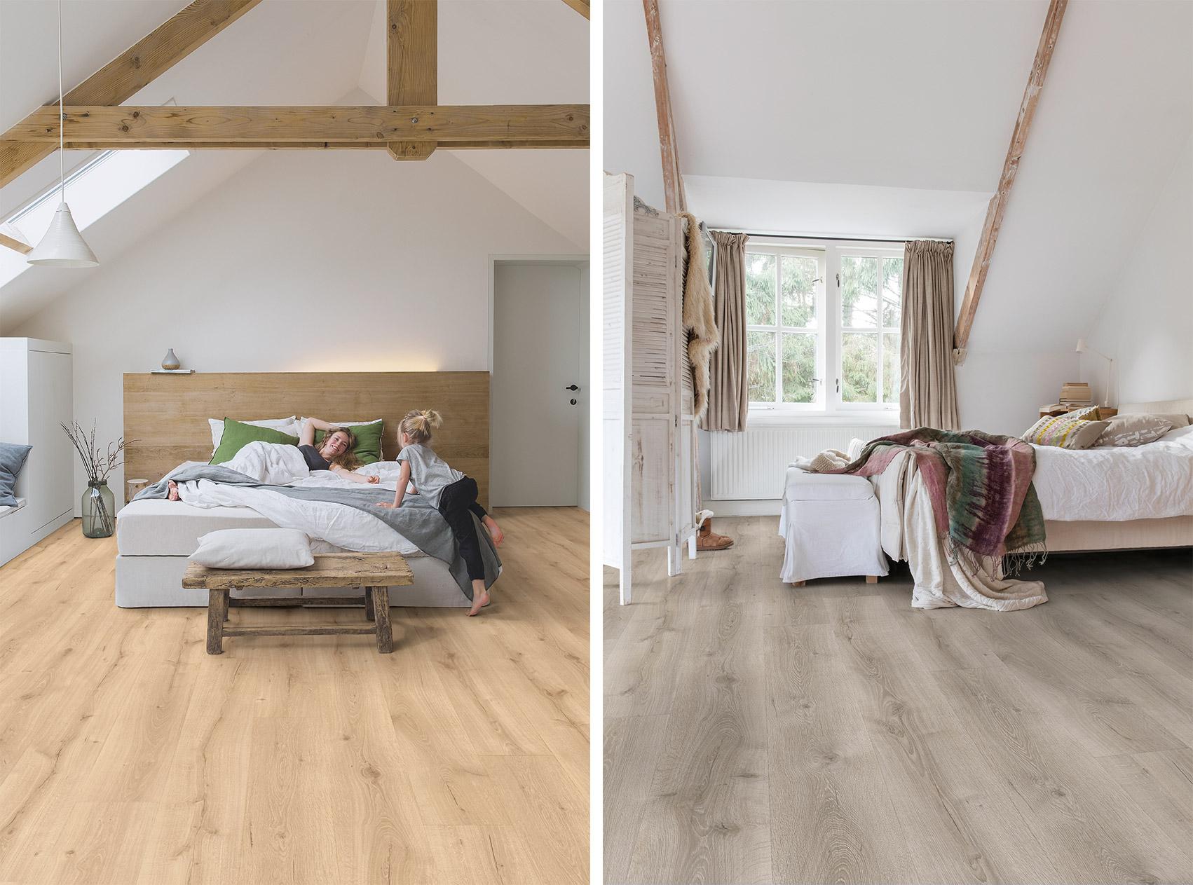 ulled-quick-step-decoratualma-dta-suelo-madera-laminado-parquet-vinilo-nordico-dormitorio-habitacion