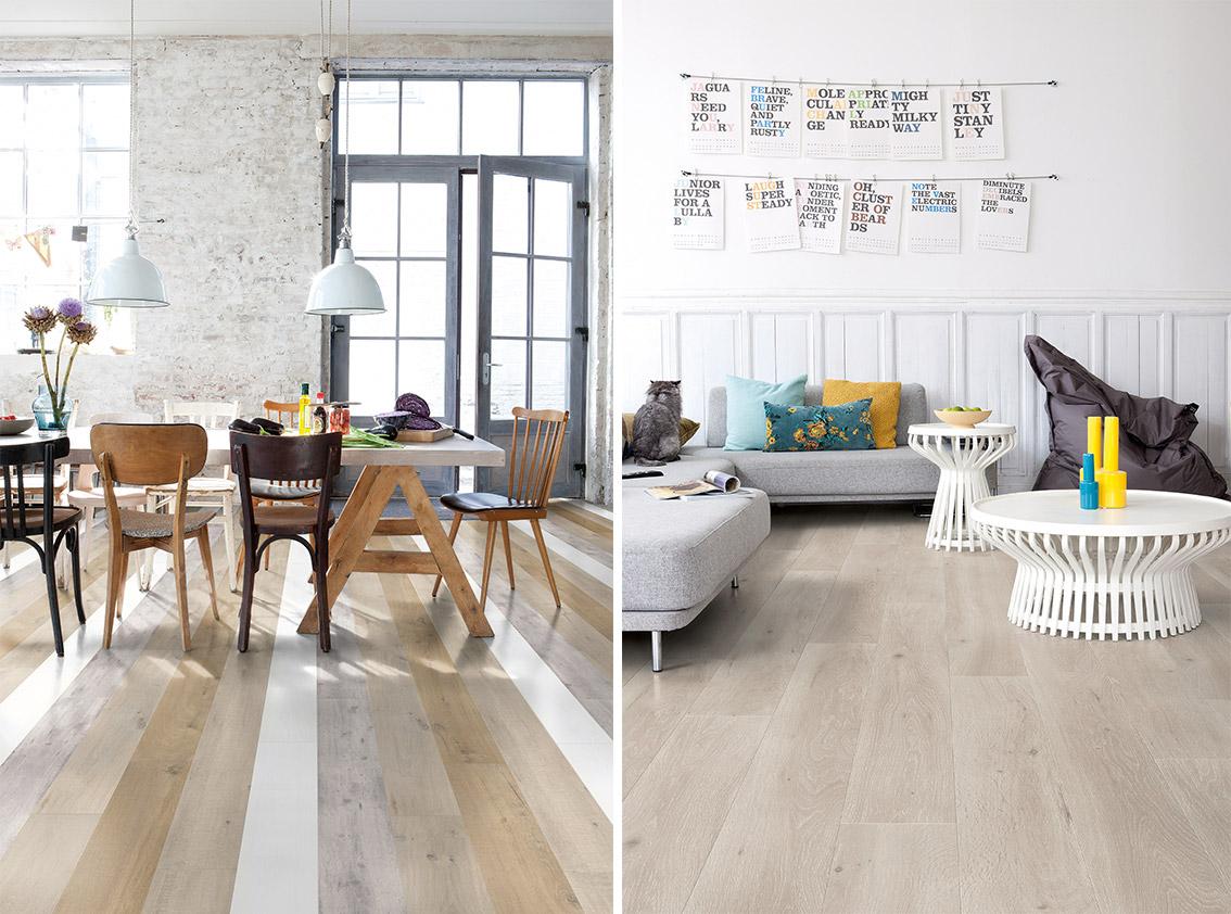 ulled-quick-step-suelo-madera-decoratualma-dta-parquet-vinilo