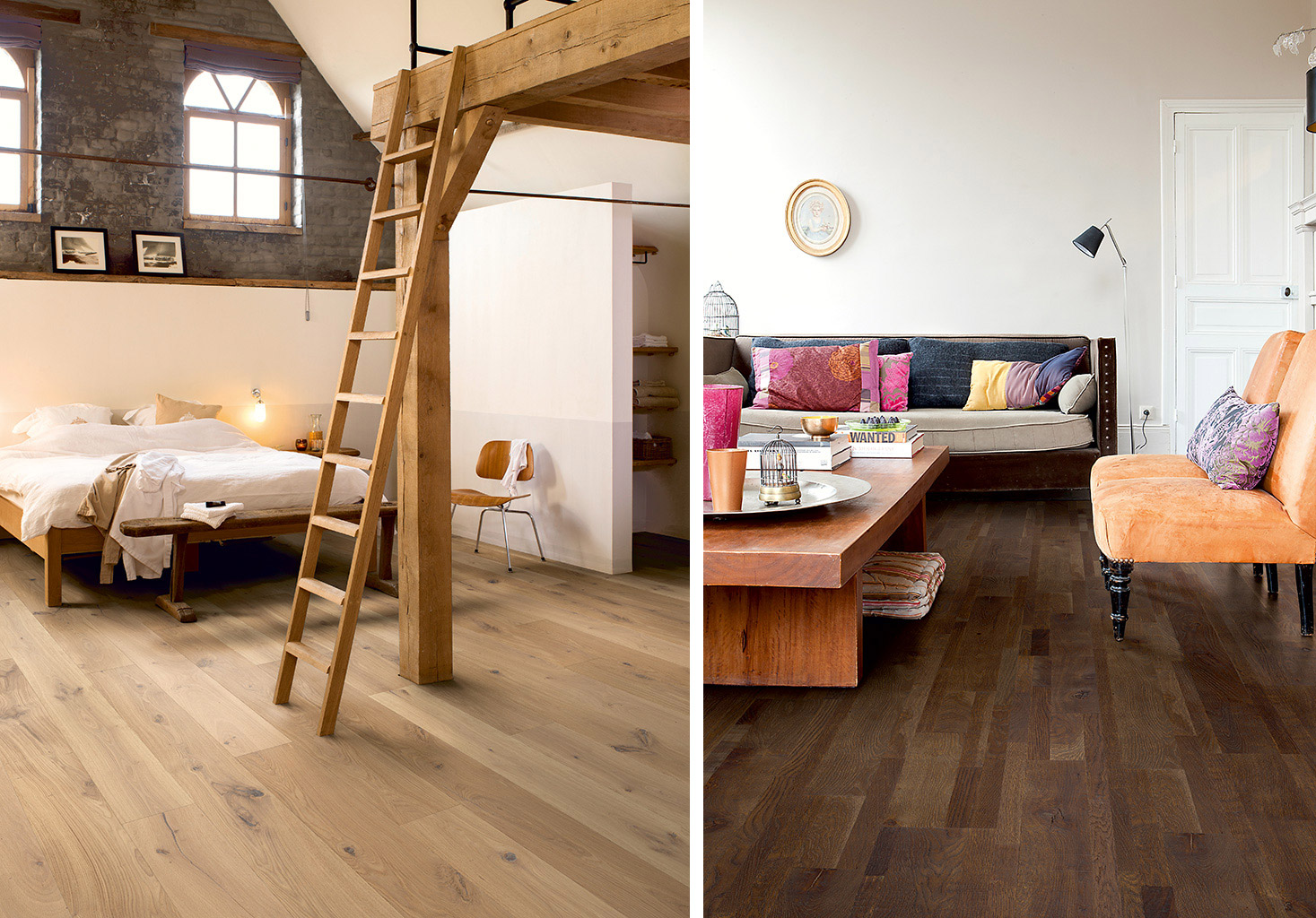 ulled-suelos-de-madera-quick-step-decoratualma