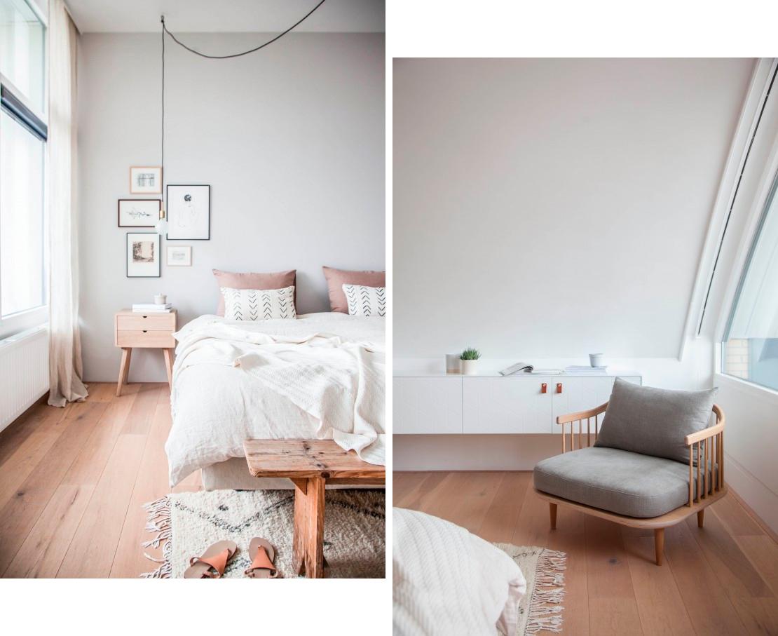1-dormitorio-reformado-decoratualma-reformadisimo