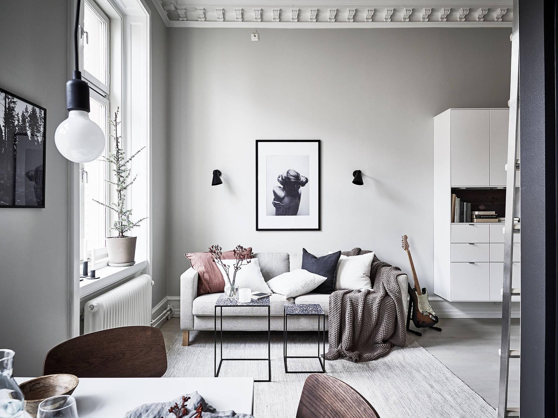 1-piso-nordico-escandinavo-chic