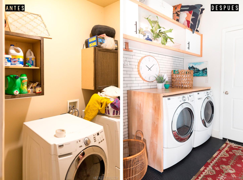 2-lavanderia-antes-despues-dta-reformadisimo