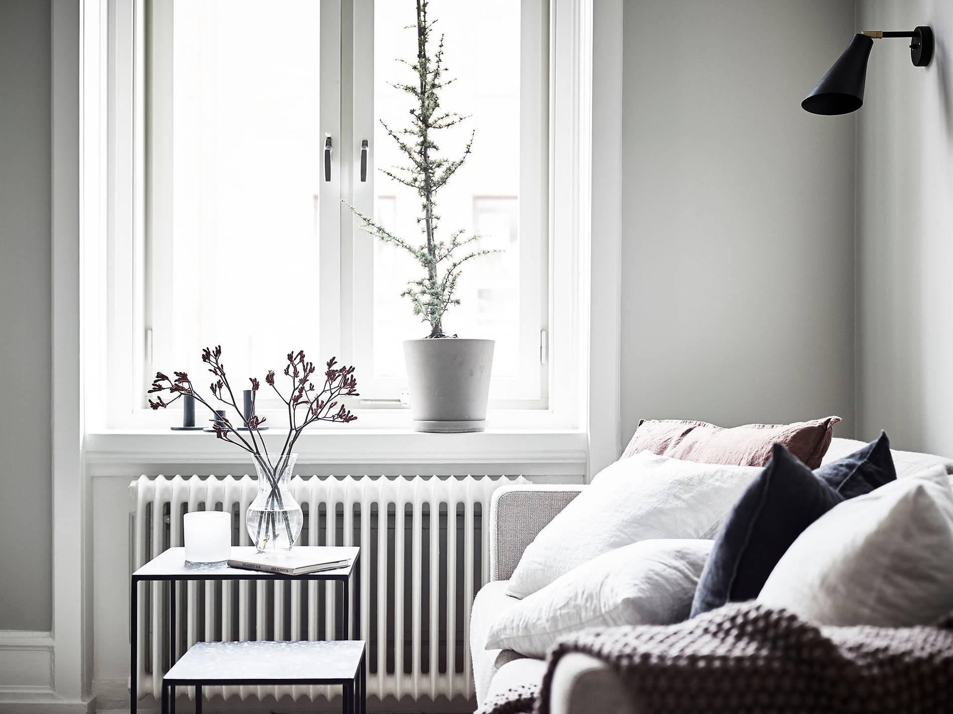 3-piso-nordico-escandinavo-chic