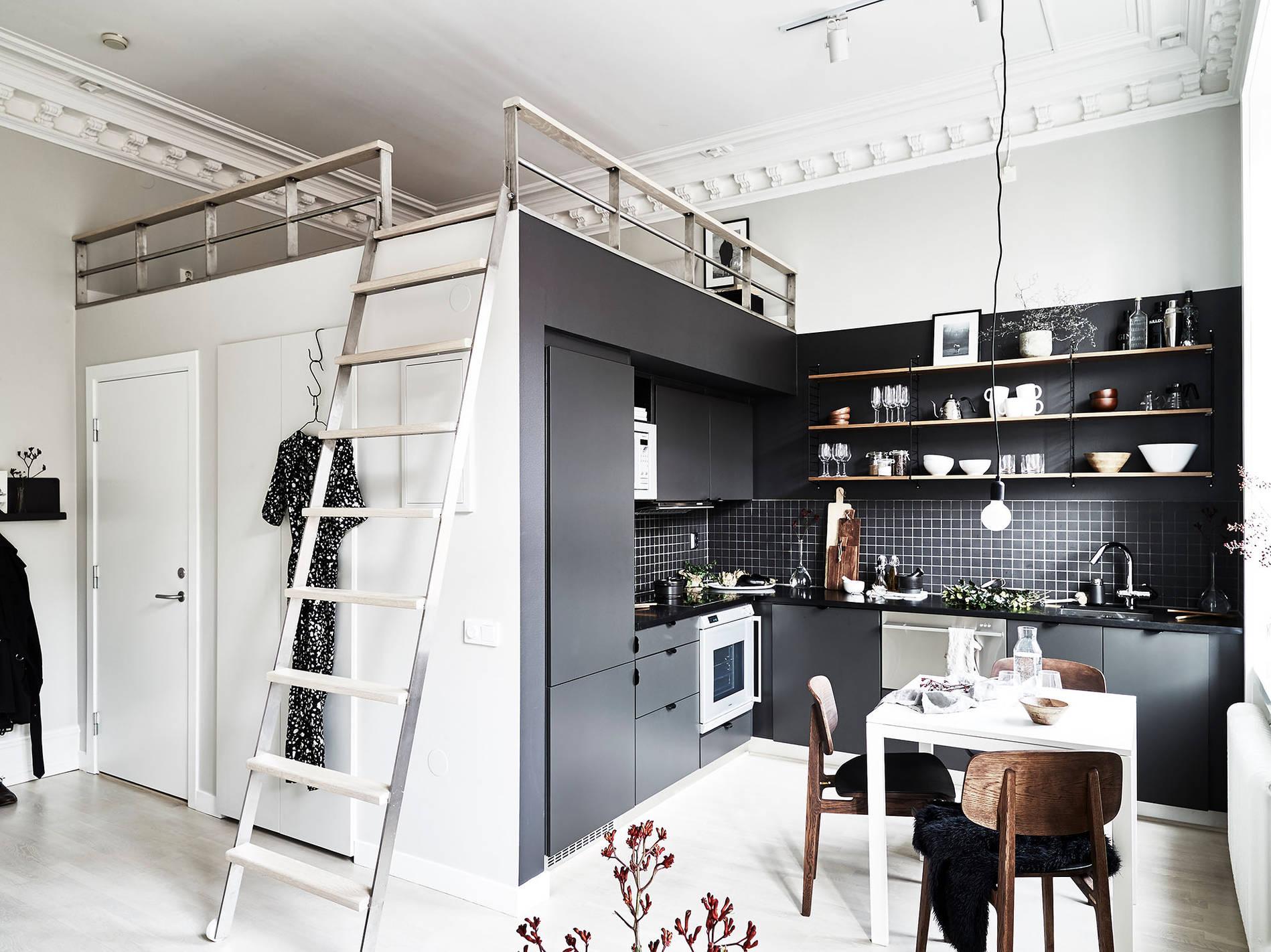 5-piso-nordico-escandinavo-chic