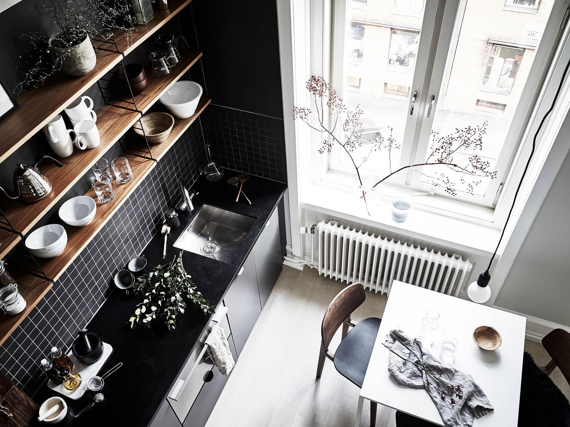 6-piso-nordico-escandinavo-chic