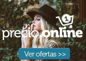precio.online