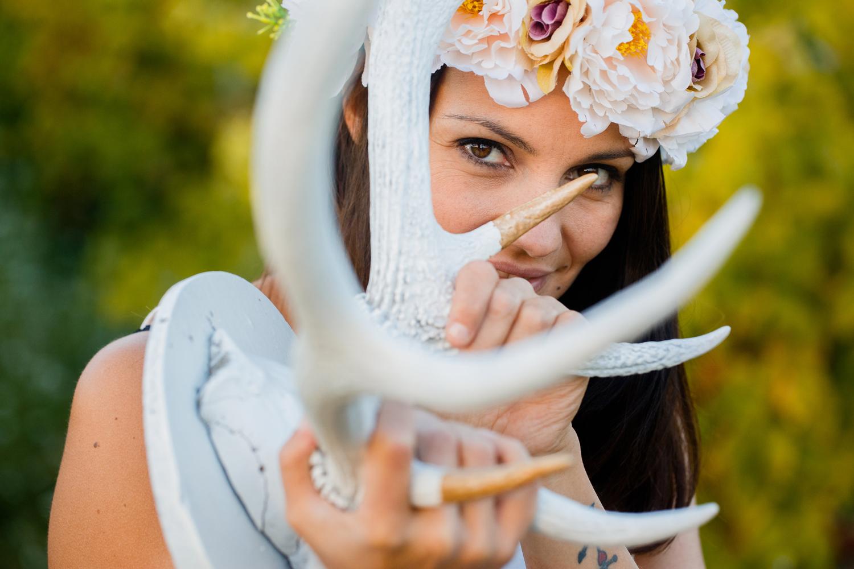 Piezas con historia; entrevista a Noelia de Lepalier