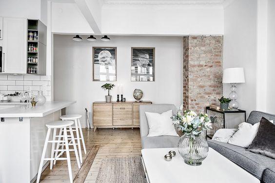 las claves para la reforma integral de un piso decoratualma
