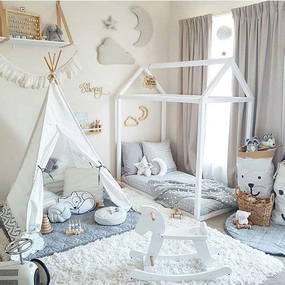 Una cama a su medida Decoratualma