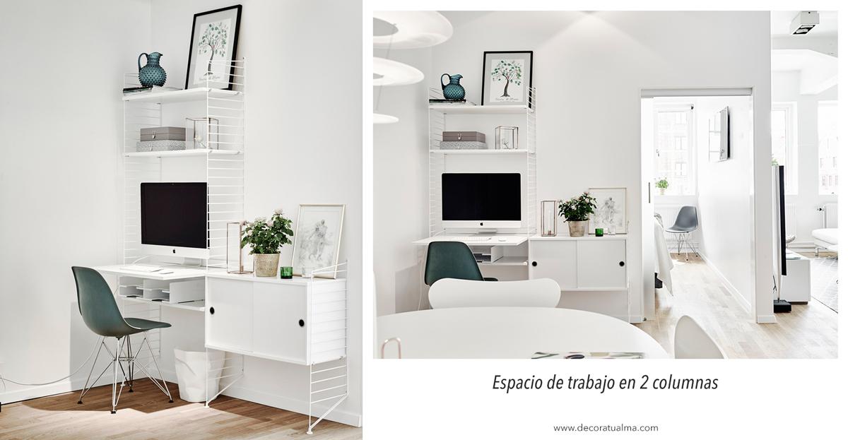 String-espacio-de-trabajo-en-dos-columnas-en-color-blanco