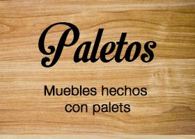 Paletos.net